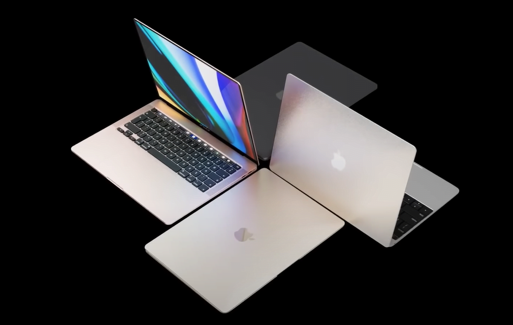 Apple M1X MacBook Air 2021 Release Date and Price ...